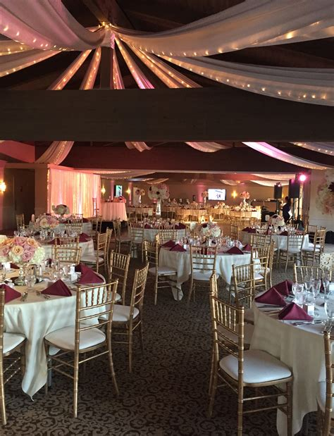 Wedding Venues Riverside Ca by Small Wedding Venues In The Inland Empire Mini Bridal