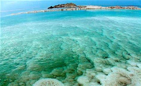 imagenes impresionantes del mar muerto las curaciones en el mar muerto blog de viajes