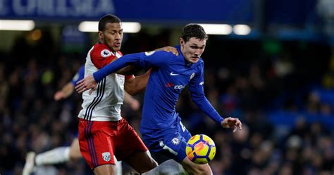epl broadcast amazon wins exclusive u k rights to broadcast some
