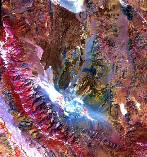 imagenes satelitales aster aster satellite image mining satellite imaging corp