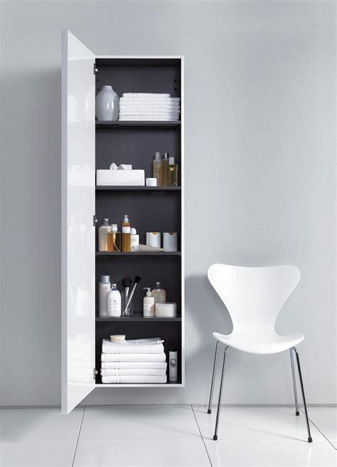 duravit bathroom furniture duravit delos bathroom furniture designed by eoos duravit