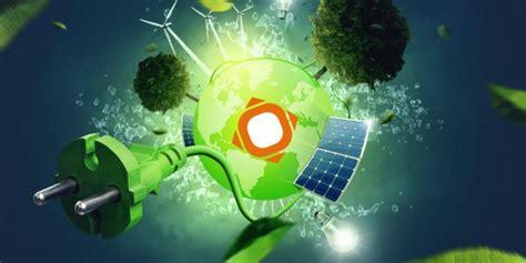 como consumir energia renovable en casa