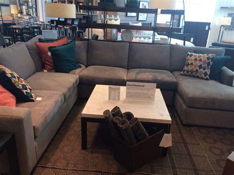 muebles laura ashley muebles laura ashley obtenga ideas dise 241 o de muebles