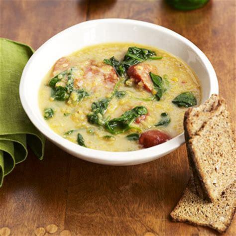 54fdf5966badb red lentil chorizo soup recipe xl jpg