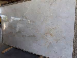 38 Bathroom Vanity 3cm Taj Mahal Quartzite