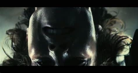 siempre el mismo d 205 a trailer oficial subtitulado youtube prometheus trailer oficial espa 241 ol 2012 hd videos metatube