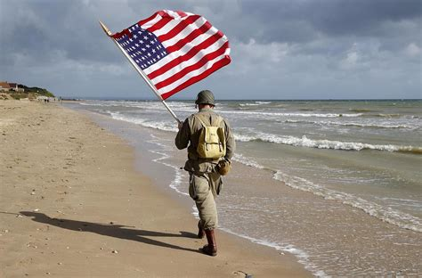 d d 73rd anniversary of the d day landings in normandy