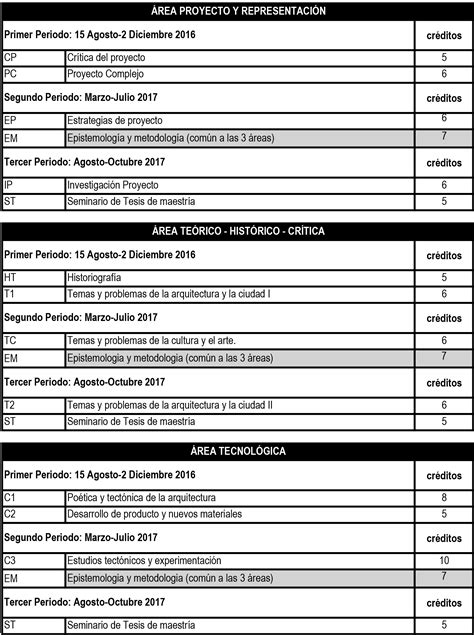 cronograma de pagos activos agosto 2016 corrientes cronograma activos de corrientes mayo 2016 cronograma