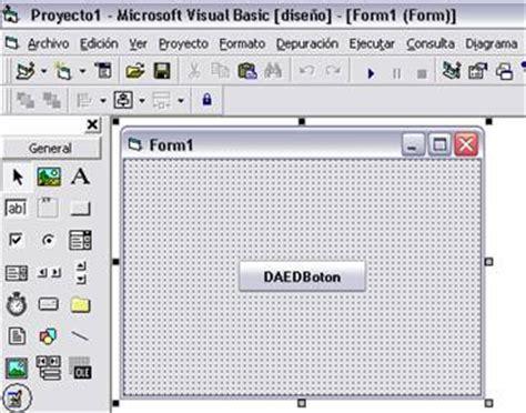 tutorial video visual basic 6 0 tutorial de introducci 243 n a la programaci 243 n avanzada con