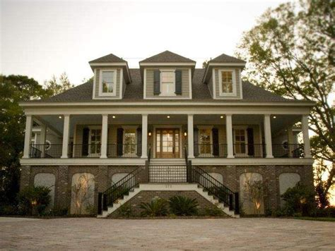 low country house plans 38 best images about southern living house plans on