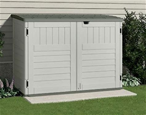 Best Price Sheds Suncast Bms4700 Storage Shed 275 22 Shipped Best Price