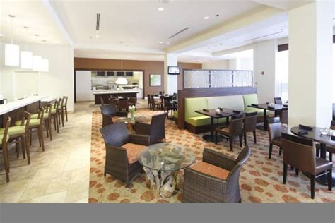 hotels near cruise port of new orleans