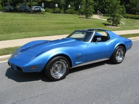 how do i learn about cars 1975 chevrolet corvette auto manual 1975 chevrolet corvette 1975 chevrolet corvette for sale to buy or purchase classic cars for