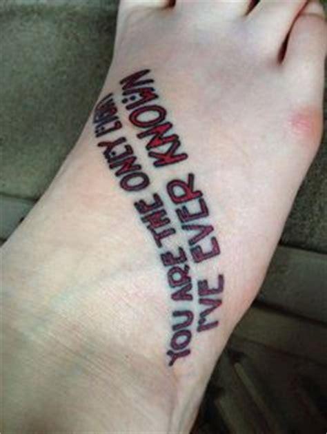 tattoo girl american horror story tattoos on pinterest cheetah print tattoos fox racing