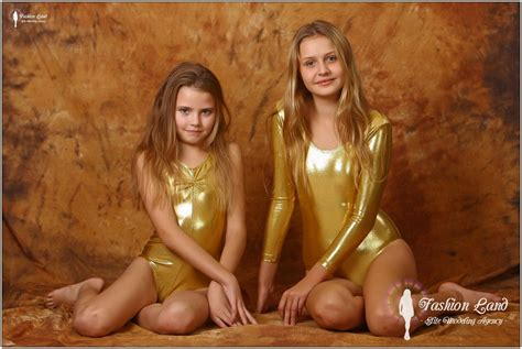 teen modeling angelica mika and angelica fashion models bonus set 1 070 modelblog