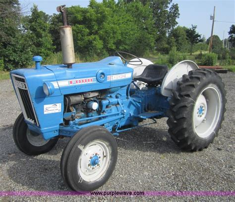 ford 3000 tractor manual image gallery international 3000 tractor