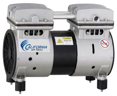 ultra free 1 2 hp air compressor motor mp50 free shipping ebay