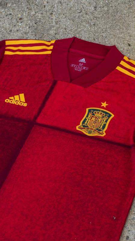 adidas soccer jerseys    germany spain