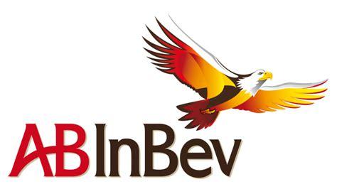 is anheuser busch inbev for you anheuser busch inbev sa nv nyse bud seeking alpha ab inbev banks on africa to recoup proposed sabmiller deal businesswise