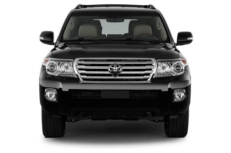 land cruiser 2015 2015 toyota land cruiser reviews and rating motor trend