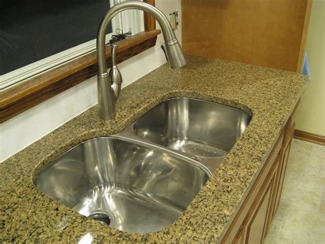 kitchen wonderful how to fix a leaky kitchen faucet hose