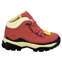 womens new comfort work safety boots steel toe cap ground