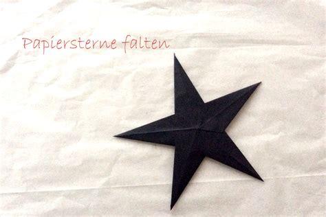 basteln mit kindergartenkindern advent papiersterne falten basteln mit kindern im advent