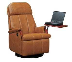 lambright comfort chairs lambright comfort chairs lazy relax r swivel wall hugger