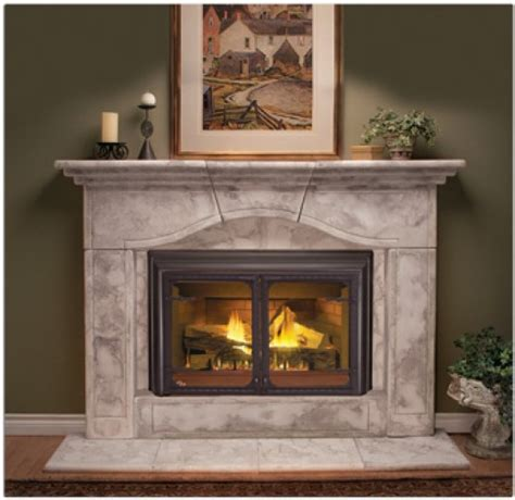 the best fireplace inserts of 2012