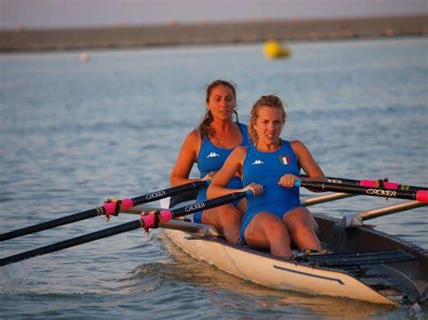 fisa coastal rowing boats for sale lmrtadmin lago maggiore rowing tours