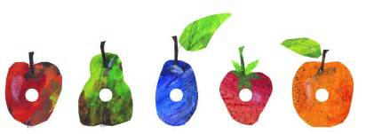 The Hungry Caterpillar Templates by Book Central The Hungry Caterpillar Talk Play Grow