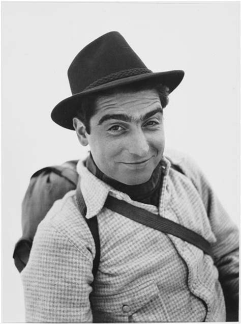 Portrait impromptu de Robert Capa, 7 Avril 1939, Willy