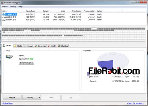 ccleaner new version free download download ccleaner latest version xp ououiouiouo