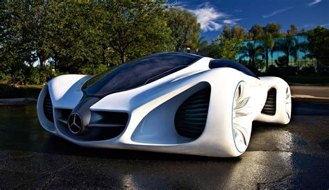 futuristic cars top 5 eco eccentric futuristic cars reviewmantra