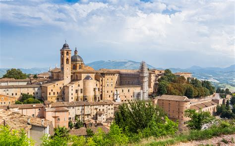 marche it guide to le marche italian specialists