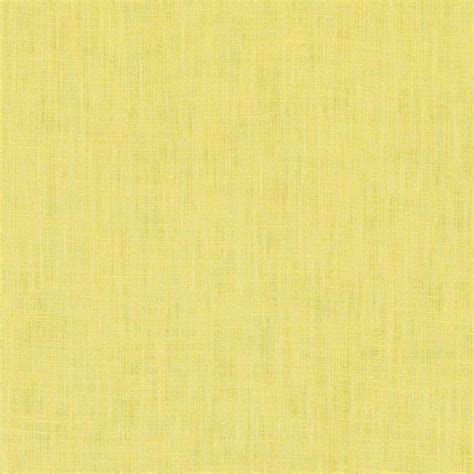 Yellow Linen Curtains Lemon Yellow Linen Fabric Solid Yellow Linen Curtains And