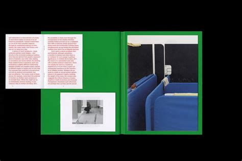 portfolio 2015 atelier 7