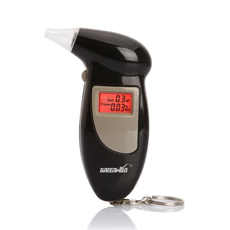Tester Alkohol Detector Breathalyzer At 818 digital breath tester reviews shopping digital breath tester reviews on