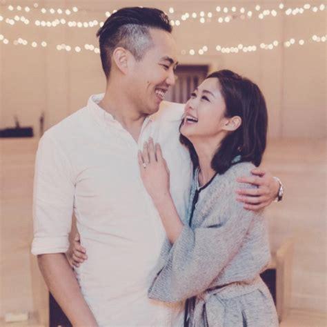 hong kong actress eliza sam hong kong actress eliza sam joshua ngo at fairmont