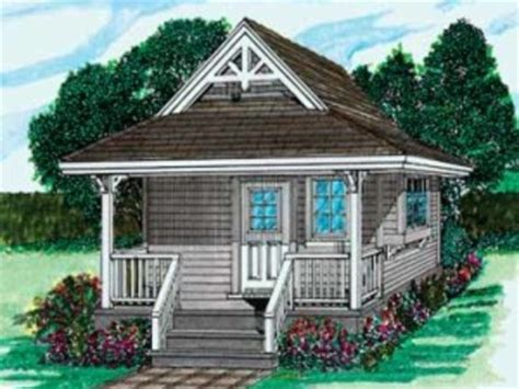 Backyard Cabin Plans by Easy Build Cabin Plans Small Backyard Cabin Plans