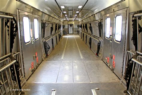 Amtrak Interior by Amtrak Interior Images Search