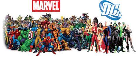 191 dc o marvel marvel vs dc comics au cin 233 ma 2015 2020 jeux vid 233 o et