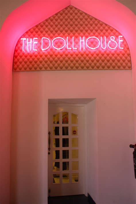 the house salon the doll house salon dubai archives maramostafa