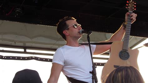 russell dickerson guitar chords russell dickerson mgno chords chordify