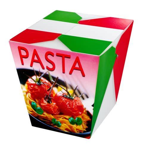 pasta salad box pasta salad box pude蛯ka mybox mybox pude蛯ka do