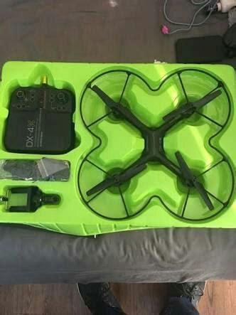 sharper image dx 4 micro system the sharper image troco por violao ofertas vazlon brasil