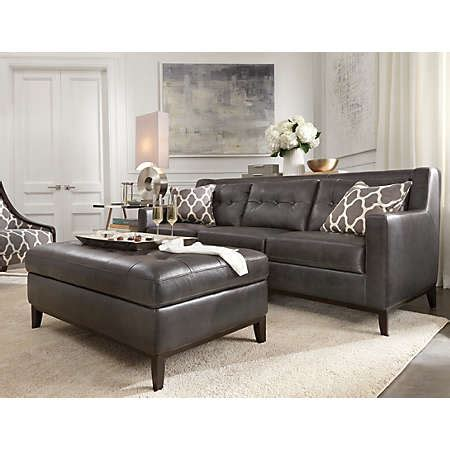 art van living room sets art van leather living room thecreativescientist com