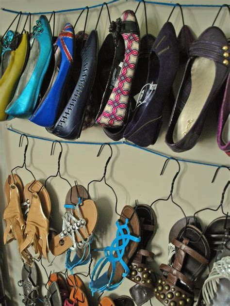 25 ways to store shoes 301 moved permanently