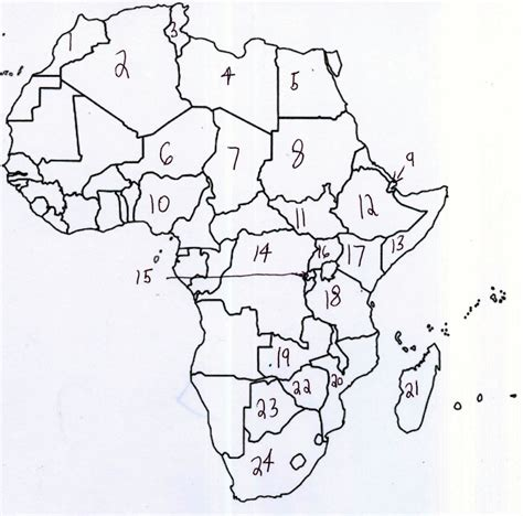 africa map sporcle africa caruso miss gold africa mapping quiz by yonikasz