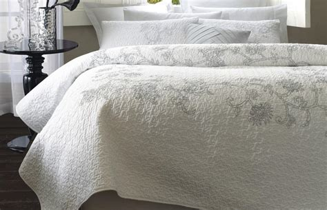 what is a bedding coverlet comptemporary coverlet set goldenwarp australia